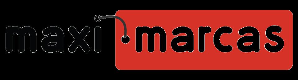 MAXIMARCAS