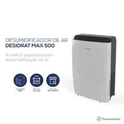 Desumidificador de ar serve para adegas?