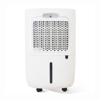A super importância do tratamento de ar nos dias atuais
